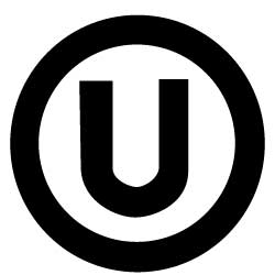U is for what stopboris Image collections