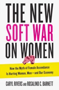 New-Soft-War-on-Women