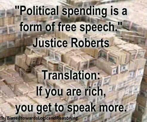 politicalspeech