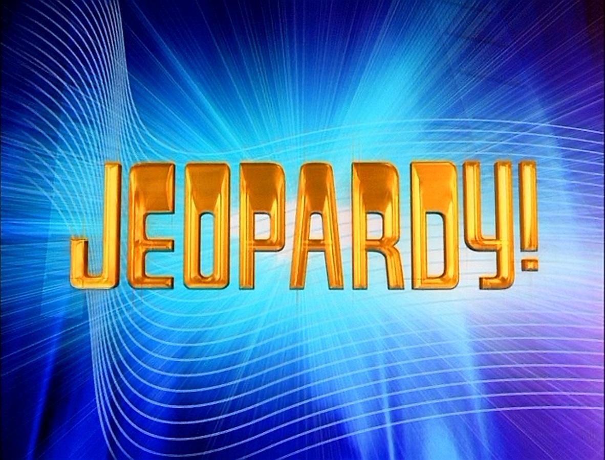 Office Jeopardy