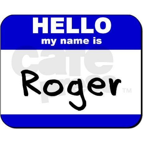 roger_name