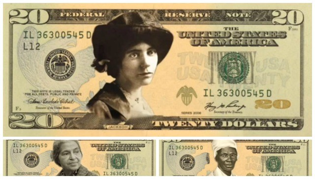 womens money (1)
