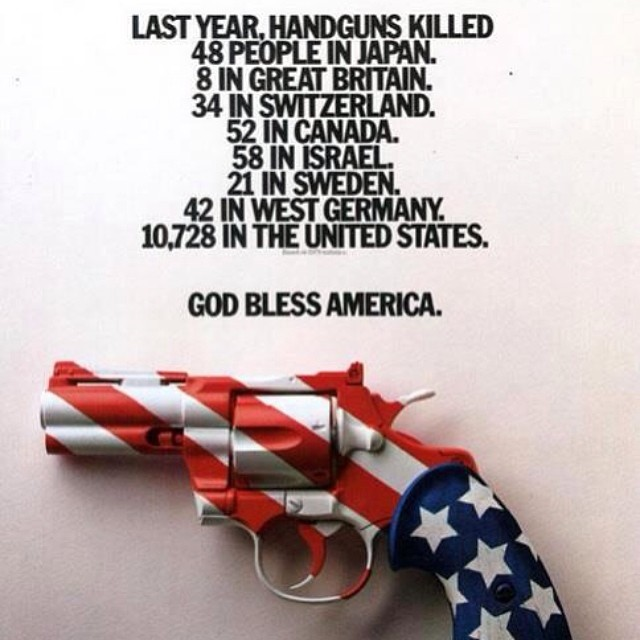 guns.America