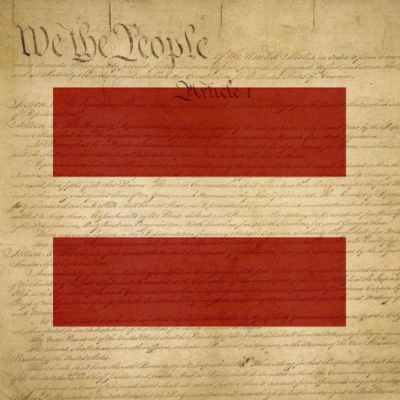 we_the_people.equal