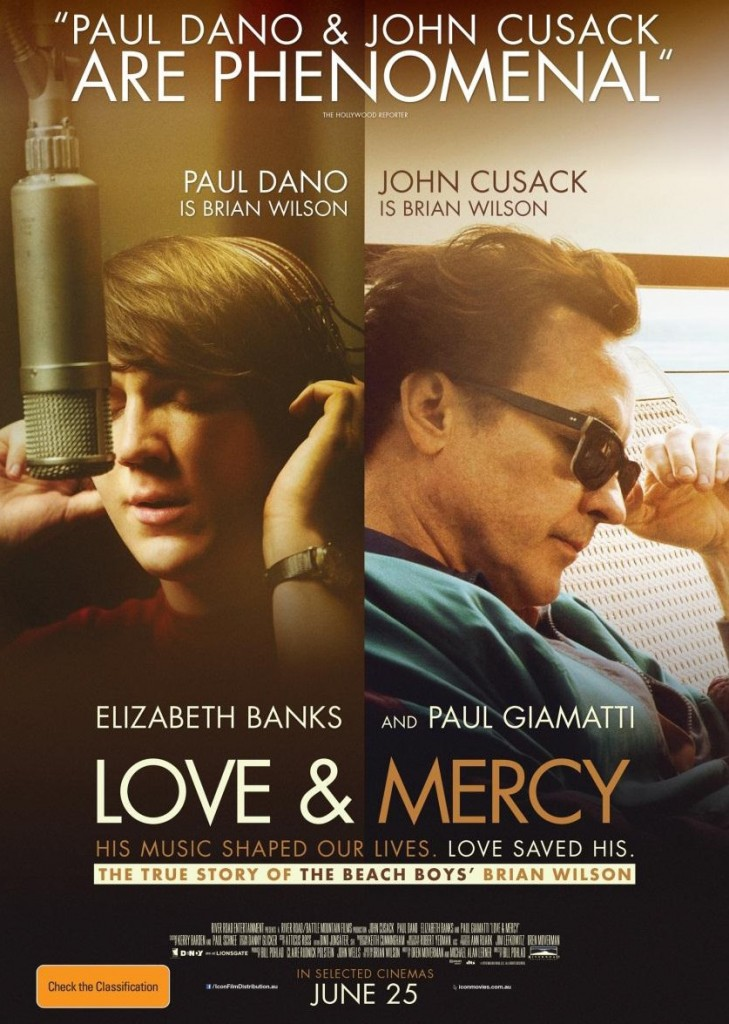 love-mercy-movie1