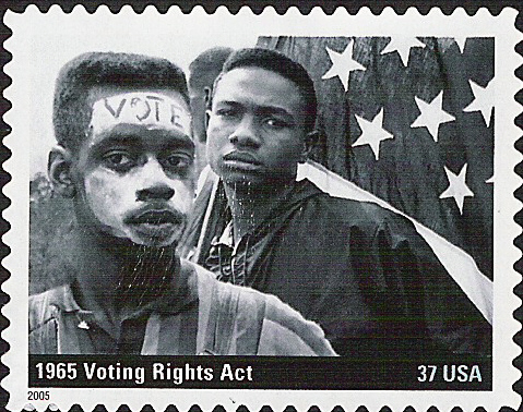 votingrightsact_0