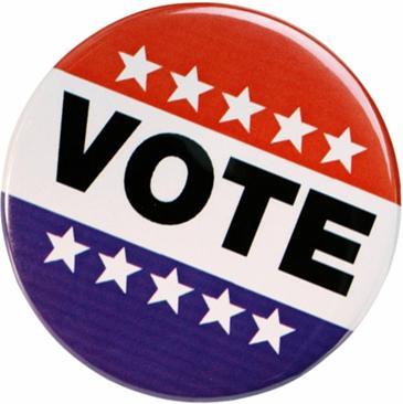 vote.angle