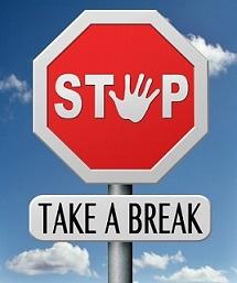 Stop_Take_a_Break2