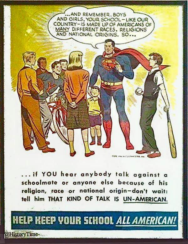 superman.races