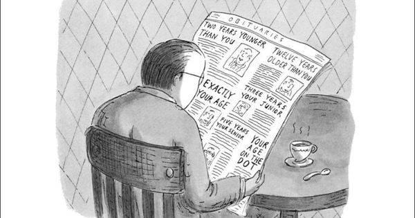 NewYorker.newspaper