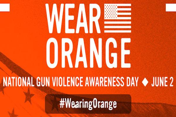 gun-control-wearing-orange
