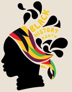 black_history_month_logo_250