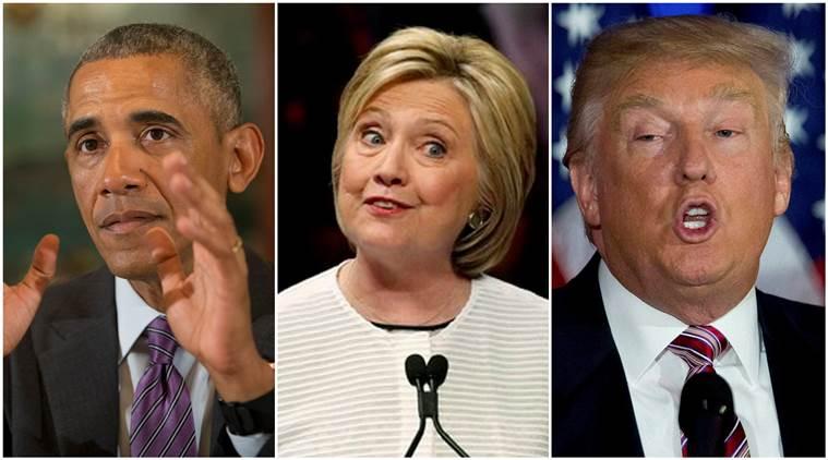 obama-clinton-trump