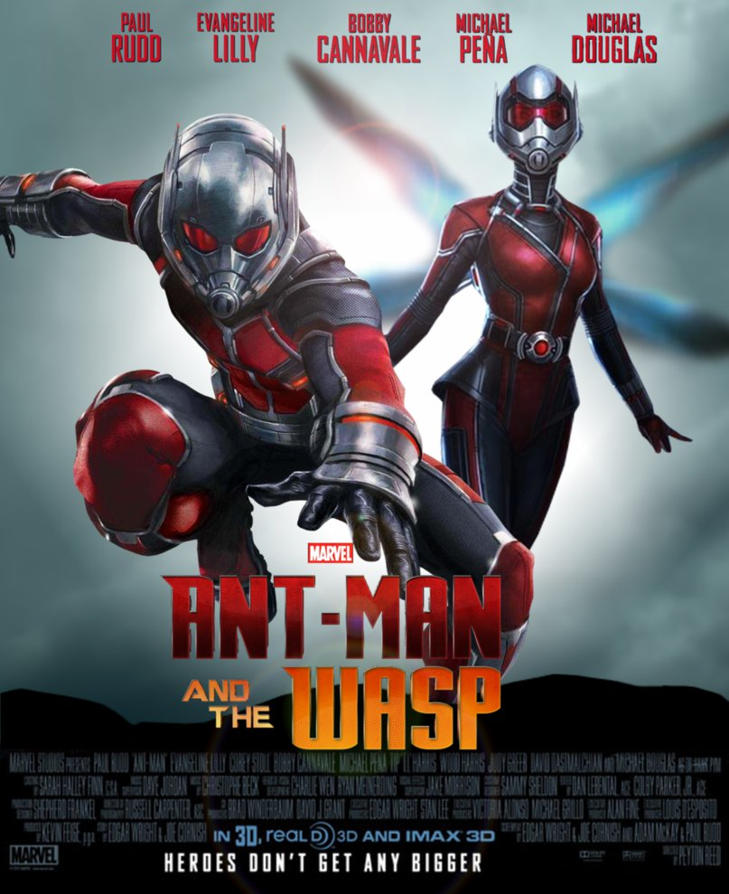 ant_man_and_the_wasp